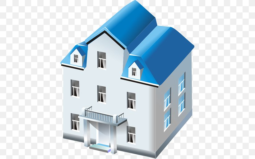 House Icon, PNG, 512x512px, House, Apartment, Architecture, Building, Dwelling Download Free