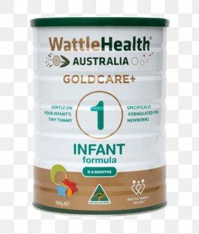 Infant Formula - Wattle Health Australia Baby Formula Infant Milk PNG