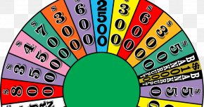 Fortune God - Wheel Of Fortune Free Play: Game Show Word Puzzles Television Show Arcade Game PNG