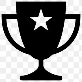 Trophy - Trophy PNG