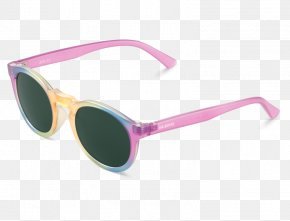 Sunglasses - Goggles Sunglasses Fashion Clothing Accessories PNG
