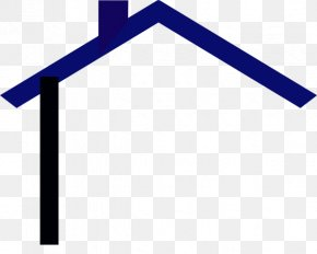 House Roof - House Roof Home Inspection Clip Art PNG