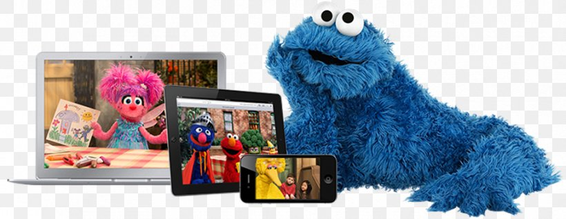 Cookie Monster Big Bird Elmo Sesame Workshop Sesame Street