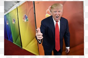 United States - United States Reality Television Television Show NBC PNG