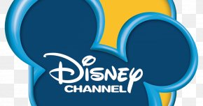 Design - Disney Channel Television Channel The Walt Disney Company Logo Disney Junior PNG