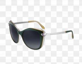 Sunglasses - Goggles Sunglasses Designer Retro Style PNG