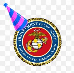 United States - United States Marine Corps Eagle, Globe, And Anchor United States Navy Marines PNG