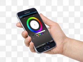 Bluetooth - Wireless Speaker Bluetooth Loudspeaker Android Mobile Phones PNG