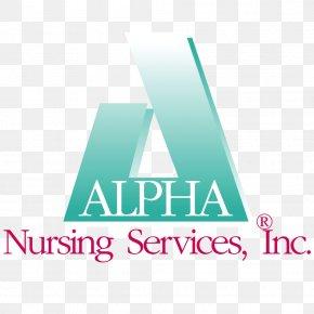 Alpha Home Health Care Inc - Alpha Nursing Services Inc Magnolia School Of Excellence Medicine Health Care PNG