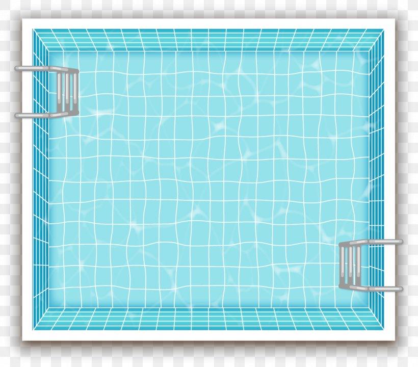 Swimming Pool Euclidean Vector Png 1100x966px Swimming Pool Aqua Azure Blue Daylighting Download Free