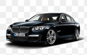 22nd 2012 In 7 Series Bmw Tags 7 Series Bmw Featured Background Color - 2017 BMW 7 Series 2018 BMW 7 Series Car Luxury Vehicle PNG