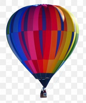 Air Balloon - Albuquerque International Balloon Fiesta Flight Hot Air Balloon Clip Art PNG