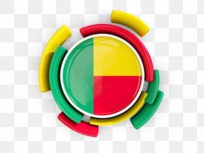 Benin Flag - Flag Of Pakistan Flag Of Brazil National Flag Flag Of Hong Kong PNG