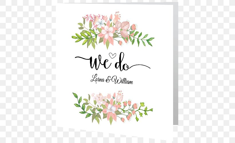 Floral Design Wedding Invitation Flower Bouquet Greeting Note Cards Png 500x500px Floral Design Area Art