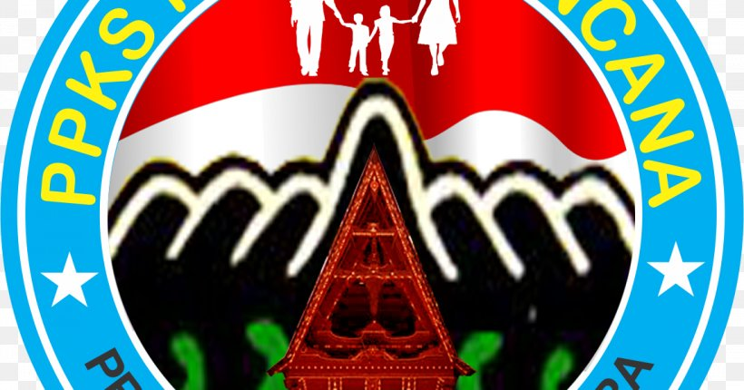 Indonesian Oil Palm Research Institute Logo Child Provinces Of Indonesia Family Png 1148x603px Logo Adolescence Adult