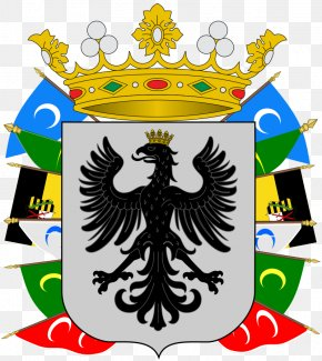 Coat Of Arms Of The Republic Of Ragusa - Battle Of Lepanto Coat Of Arms Of The Ottoman Empire Escutcheon PNG