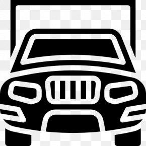 Car - Car Motor Vehicle Automobile Repair Shop PNG