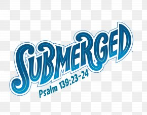 Church - Vacation Bible School First Baptist Church Summer Camp 0 PNG