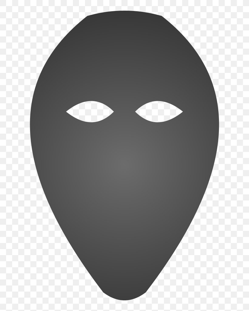 Ballistic Face Mask Trokit, PNG, 700x1024px, Ballistic Face Mask, Ballistics, Bulletproofing, Business, Company Download Free