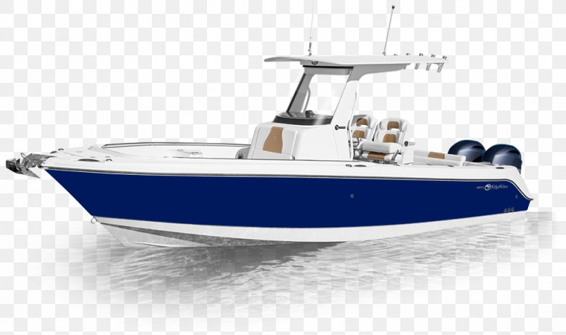 Motor Boats Fishing Vessel Watercraft Yacht Png 1014x600px Boat Boating Center Console Edgewater Power Boats Fishing Download transparent boat png for free on pngkey.com. motor boats fishing vessel watercraft