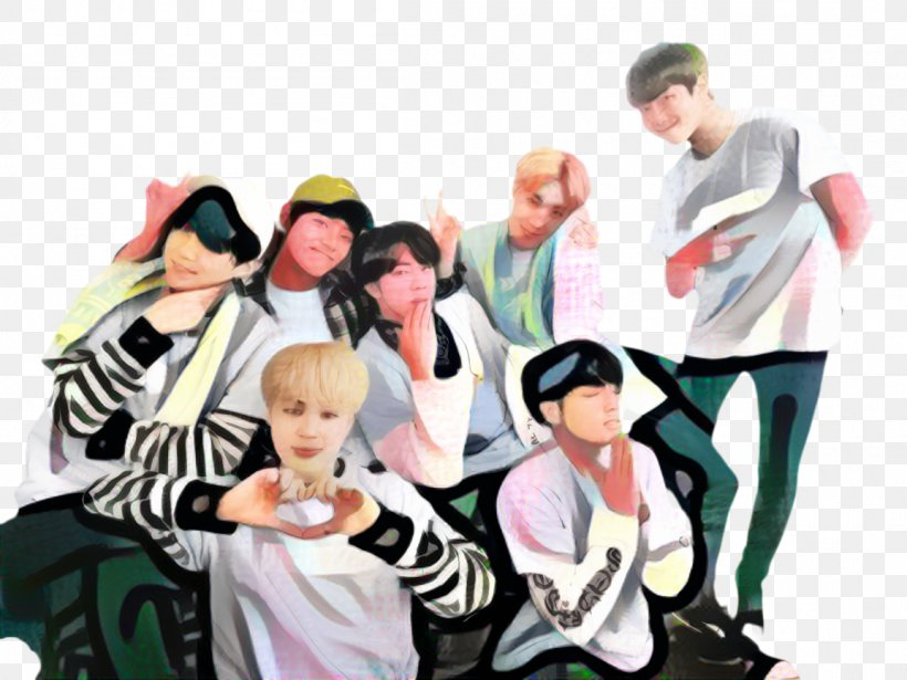 bts desktop wallpaper image k pop love yourself answer png favpng
