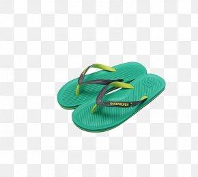 Quiksilver Sandals - Flip-flops Slipper Quiksilver Sandal PNG