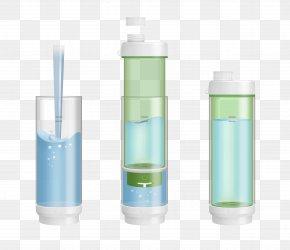Water - Water Bottles Water Filter Sukori Liquid PNG