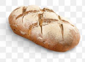 Western-style Toast - Rye Bread Toast Soda Bread Graham Bread Pumpernickel PNG