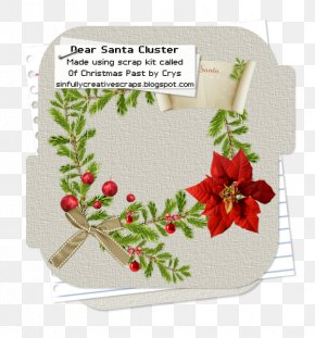 Flower - Floral Design Flower Greeting & Note Cards Poinsettia PNG