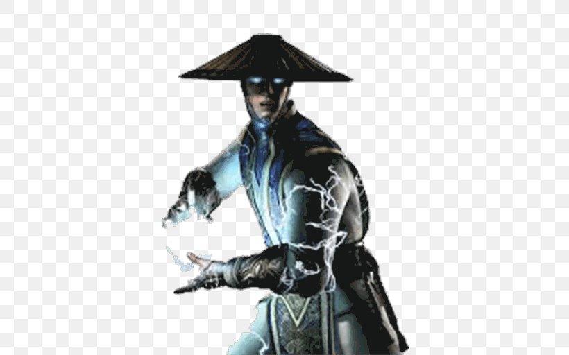Mortal Kombat X Raiden Sub Zero Scorpion Png 512x512px Mortal