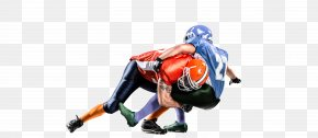 American Football - American Football NFL Illustration Photography Football Player PNG