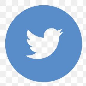 Vectors Download Free Icon Twitter - Social Media Peru High School Logo PNG