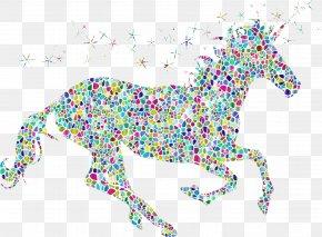 Unicorn - Desktop Wallpaper Unicorn Clip Art PNG