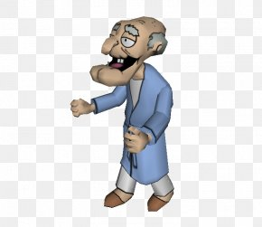 Homo Sapiens Cartoon Thumb Human Behavior PNG