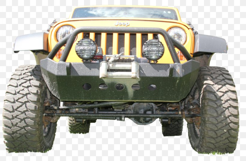 Jeep Wrangler Car Off-roading, PNG, 1024x670px, Jeep, Auto Part, Automotive Exterior, Automotive Tire, Automotive Wheel System Download Free