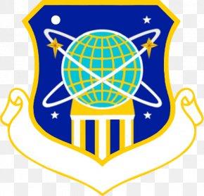 Military - Kirtland Air Force Base Barksdale Air Force Base Air Force Materiel Command United States Air Force Air Force Global Strike Command PNG