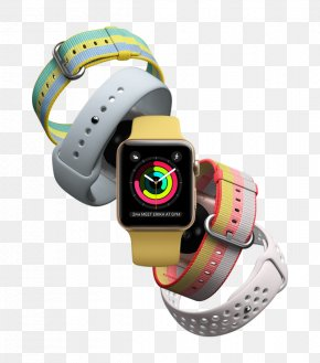 Apple Watch Series 1 - Apple Watch Series 3 Apple Watch Series 2 IPhone 7 PNG