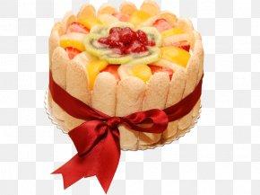 Chocolate Cake - Cheesecake Fruitcake Bavarian Cream Chocolate Cake Petit Four PNG
