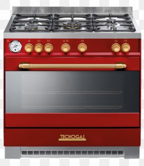 Stove - Kitchen Stove Oven Electric Stove Gas PNG