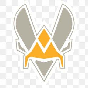 League Of Legends - League Of Legends Championship Series Team Vitality Rocket League Counter-Strike: Global Offensive PNG