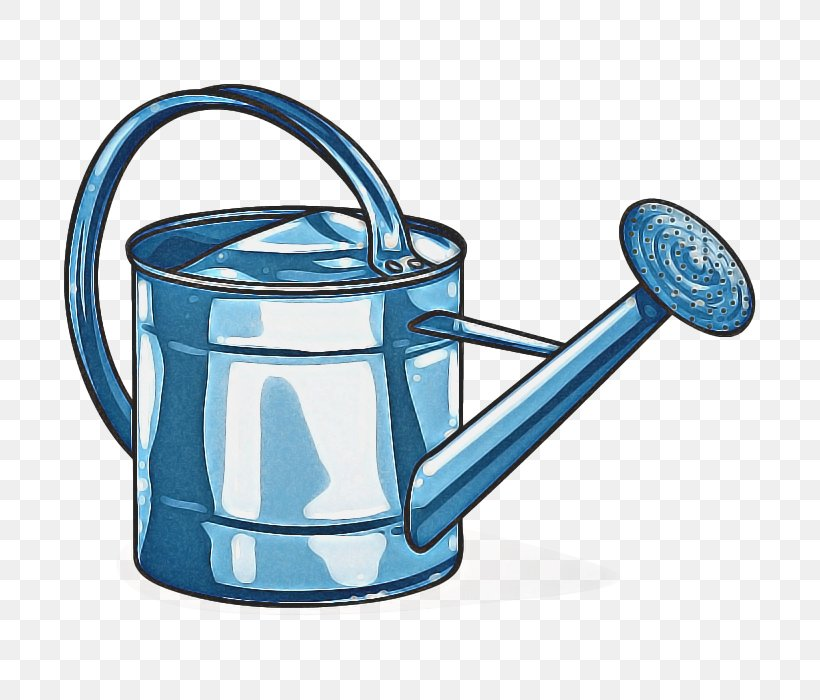 Watering Cans Watering Can, PNG, 700x700px, Watering Cans, Can, Cookware, Garden, Irrigation Download Free