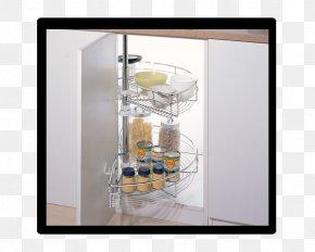 Kitchen Accessories - Kitchen Cabinet Table Shelf Bathroom PNG