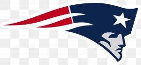 Registered Trademark Vector - New England Patriots Gillette Stadium NFL New England Revolution Super Bowl XLVI PNG