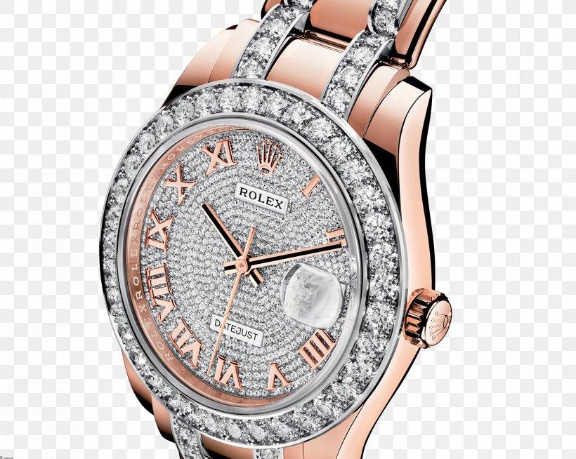 Rolex Datejust Rolex Daytona Rolex Submariner Watch, PNG, 1680x1340px, Rolex Datejust, Bezel, Brand, Clock, Clockmaker Download Free