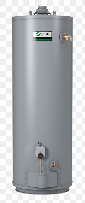 A. O. Smith Water Products Company Water Heating Natural Gas Electric Heating British Thermal Unit PNG