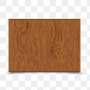 Wooden Signboard - Floor Wood Stain Varnish Plywood Hardwood PNG