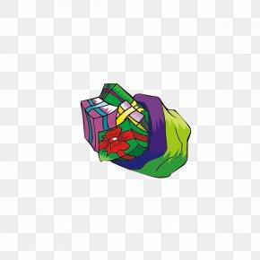 Gift Bags - Gift Gratis Bag PNG
