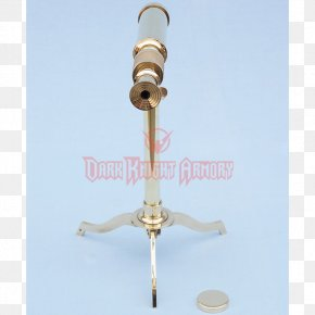 Pirate Pirate Hat Anchor Tag Telescope - The Brass Telescope Ship Model Maritime Transport PNG