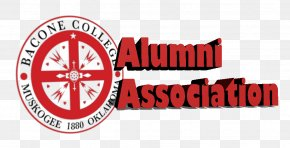 Alumni - Bacone College University Higher Education PNG