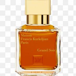 Perfume - Perfumer Eau De Toilette Eau De Parfum Jo Malone London PNG